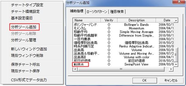 chartSt_menu_chg