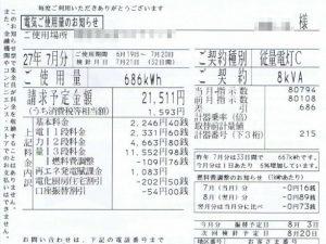 TEPCO_201507