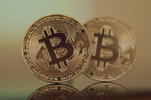 bitcoin_basic_knowledge